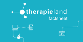 Factsheet Therapieland